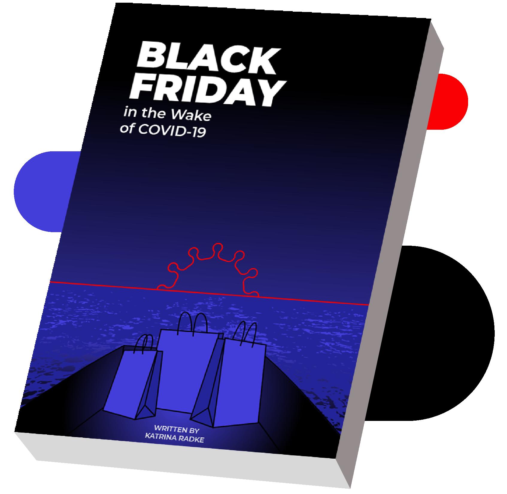 blackfriday_web-03-1