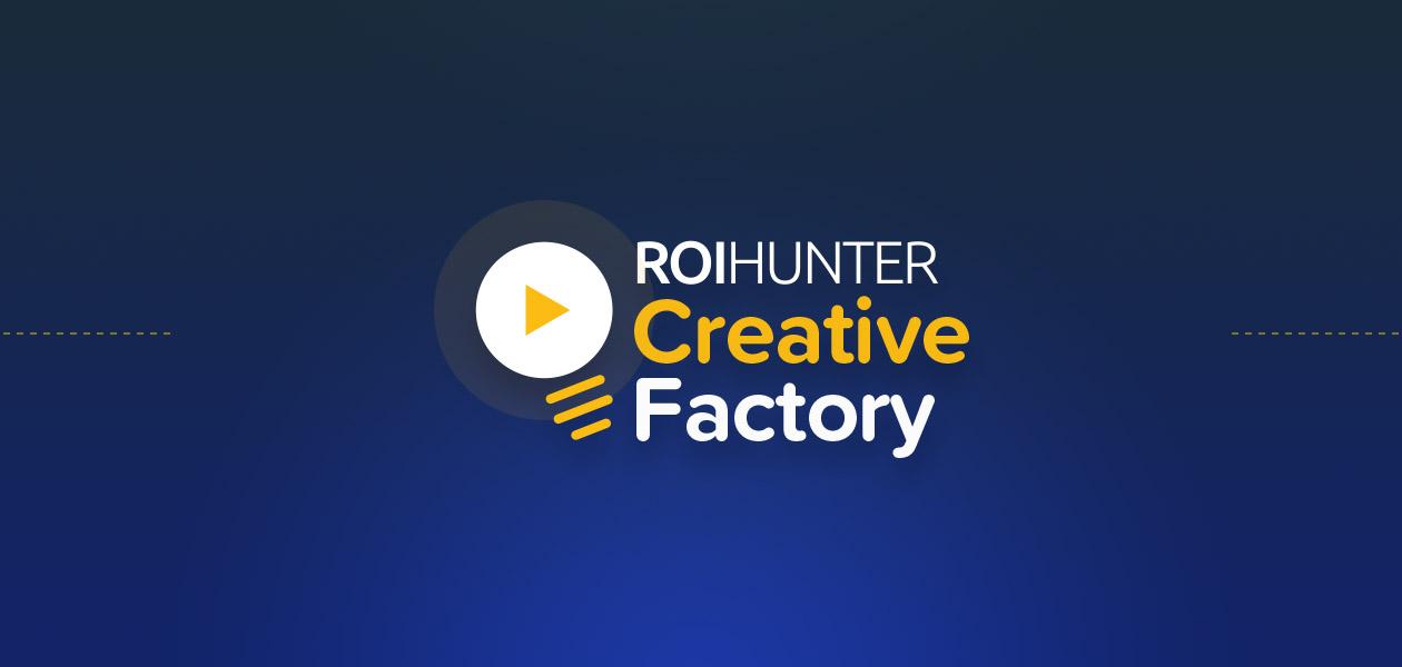 creativeFactory_hero