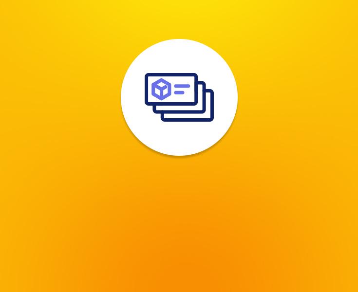 digital designer_sus_video and image ad templates