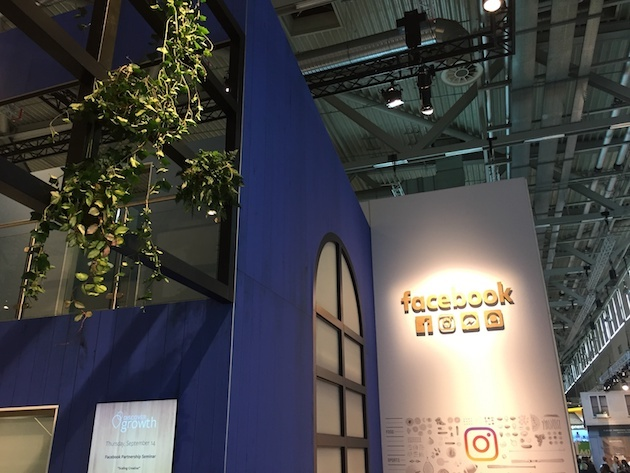 dmexco_tips-1