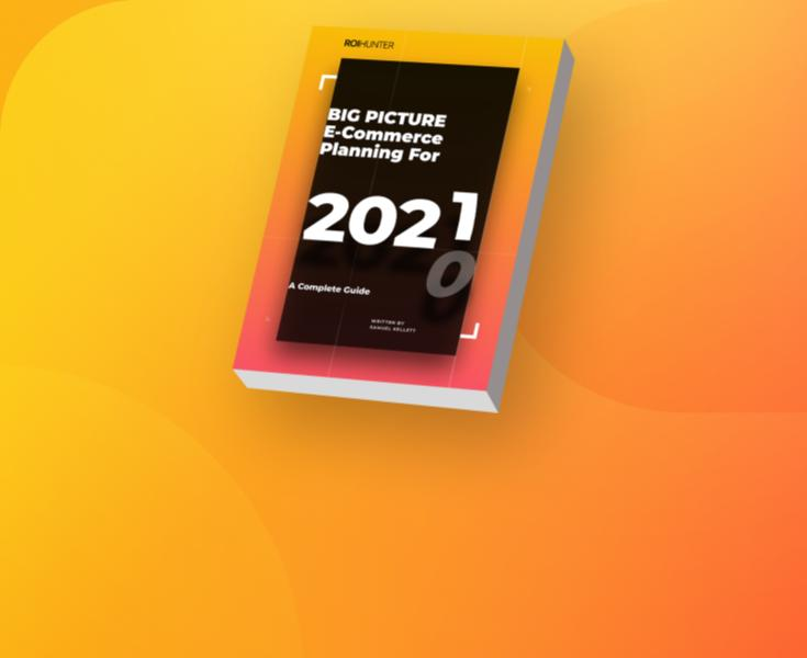 ebook_2021 planning