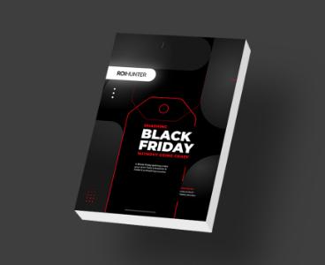 Ebook Smashing Black Friday Without Going Crazy