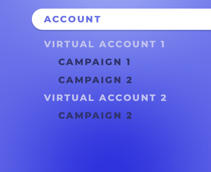 features_col_virtual ad accounts