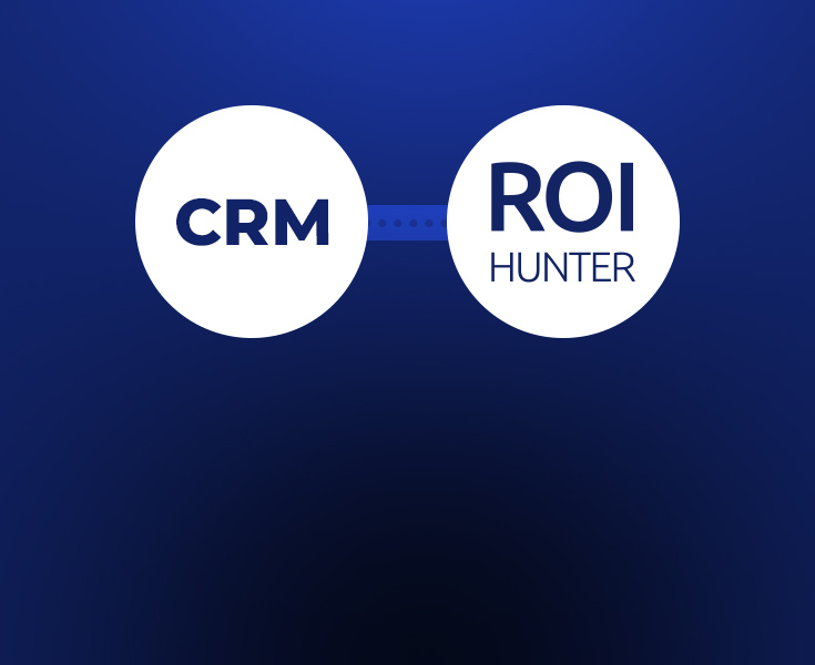features_gro_crm data integration