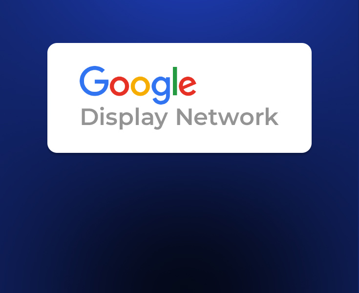 features_gro_google display network