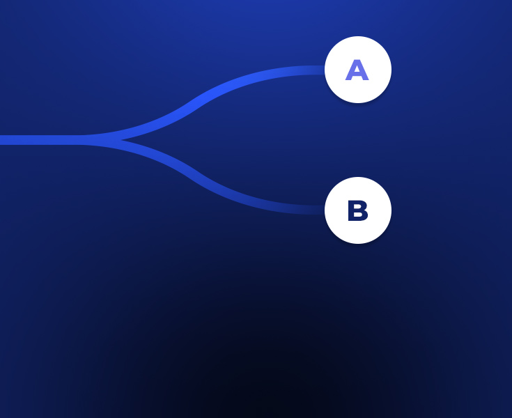 features_gro_split testing