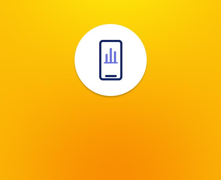features_sus_apps measurement