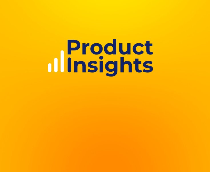 features_sus_product insights