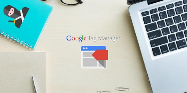 google tag manager facebook pixel-1