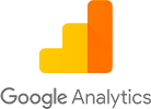 google_analytics-1