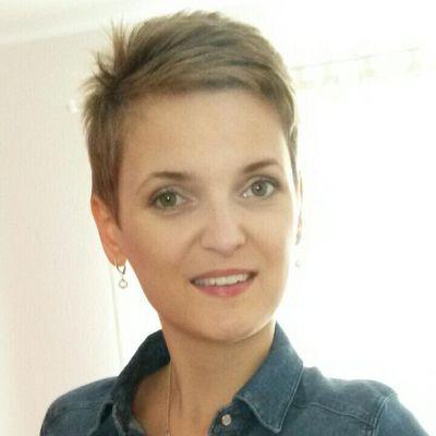 Hana Juráková