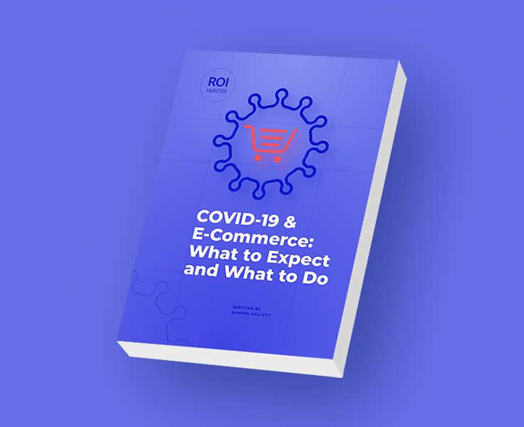 homepage_covid19 ebook