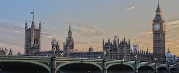 joinus_city_london