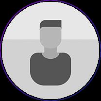 img_speaker-placeholder