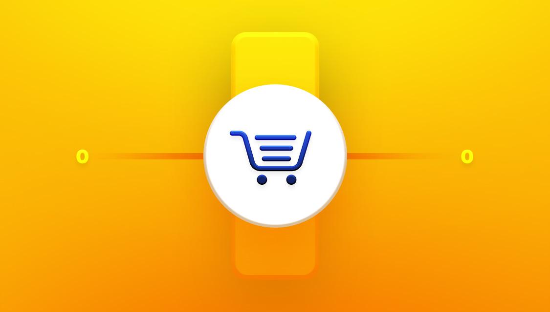 sustainable e-commerce_hero