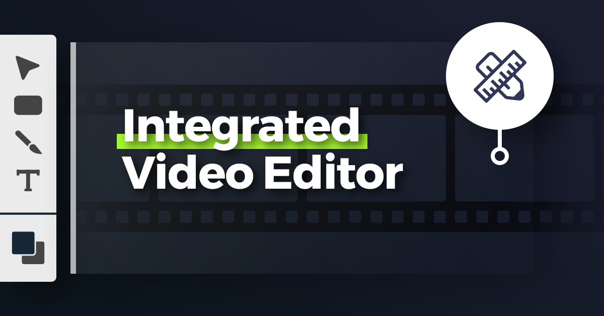 video-editor_v2