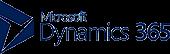 ms_dynamics